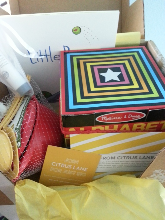 Dec 2014 Box