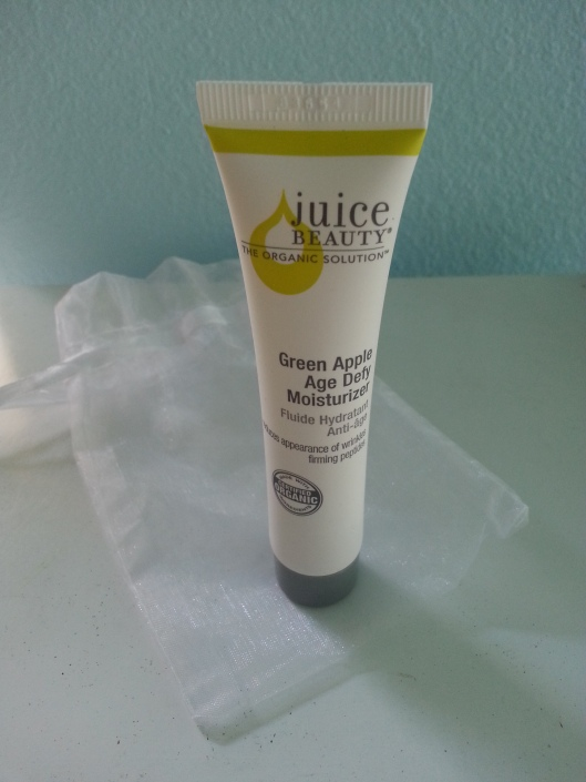 Dec 2014 juice